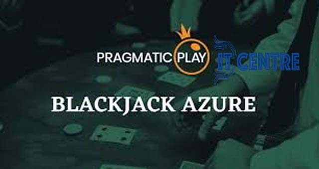 Cara Menang Pasti Main Blackjack Pragmatic Play